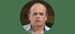 Andrés Barrio de Mendoza Lindow